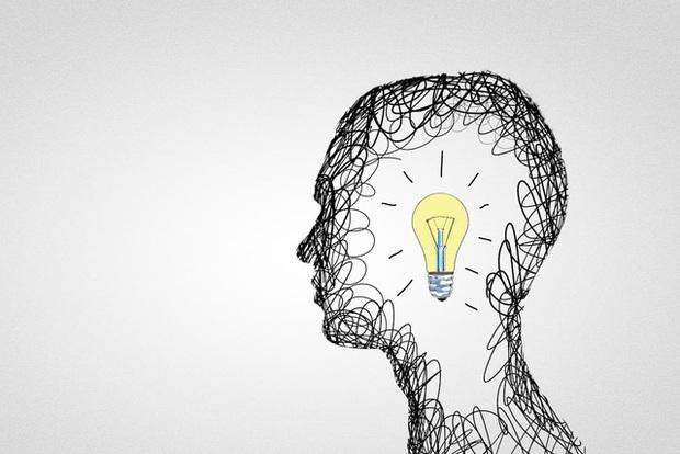 Mindset là gì và vì sao mindset là công cụ thành công quan trọng nhất? - Ảnh 2.