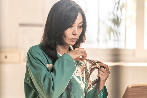 5 mô-típ phim Hàn khiến khán giả điên tiết: Kết lãng xẹt chưa tức bằng màn khai tử nhân vật yêu thích - Ảnh 12.