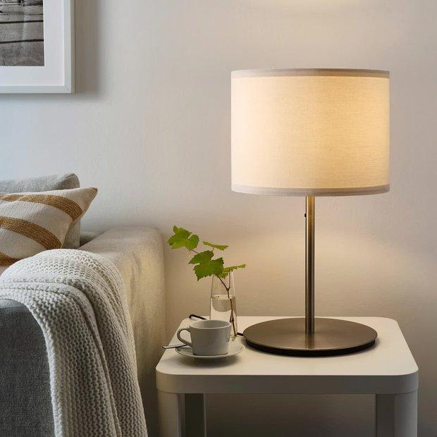 KTS tư vấn chọn đèn giúp nhà sáng bừng sức sống, bước vào là biết gia chủ tinh tế, có gu - Ảnh 7.