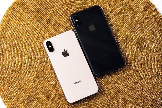 """5 mẫu iPhone chớ dại mà """"xuống tiền"""" thời gian này, nếu không muốn phải tiếc hùi hụi khi iPhone 13 ra mắt - Ảnh 4."""