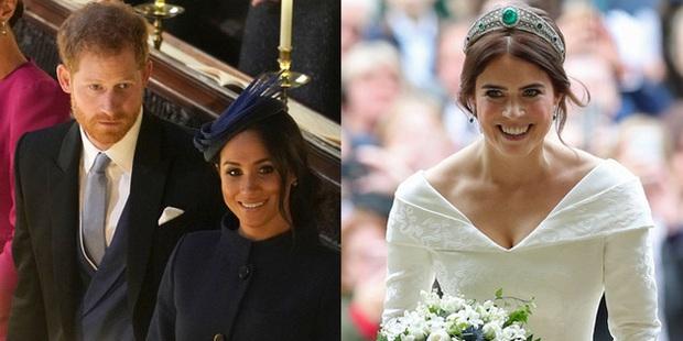 Đưa cả 3 con đến Pháp dự hôn lễ em trai, Công nương Kate có quyết định đầy tinh tế khiến ai cũng nể phục - Ảnh 3.