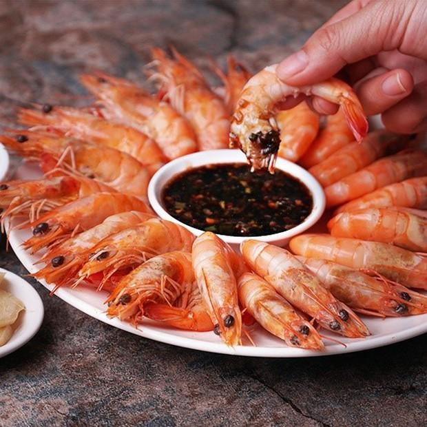Chuyên gia thực phẩm tiết lộ những món bẩn nhất trong nhà hàng buffet: Khách nào cũng thích nhưng có món đầu bếp còn từ chối ăn - Ảnh 4.