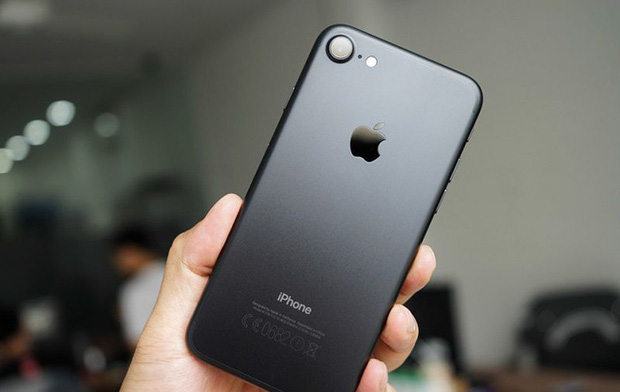 """5 mẫu iPhone chớ dại mà """"xuống tiền"""" thời gian này, nếu không muốn phải tiếc hùi hụi khi iPhone 13 ra mắt - Ảnh 6."""