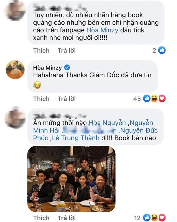 Hoà Minzy không nhận quảng cáo và lý do đặc biệt giúp nhóc tỳ thành ngôi sao MXH, đạt 1 triệu follow chỉ trong 2 tháng - Ảnh 11.