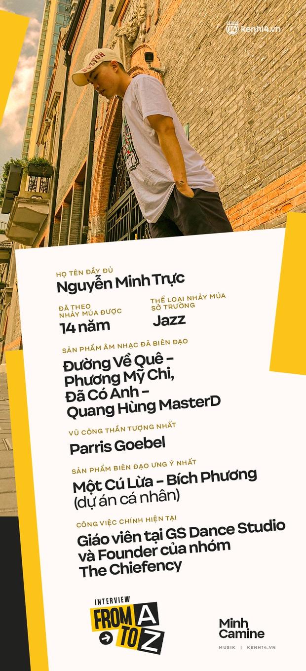 Thí sinh người Việt tại show Trung: Nhạc Việt ngày càng thịnh hành ở nước bạn, kể gì về Vương Nhất Bác và Trương Nghệ Hưng? - Ảnh 1.