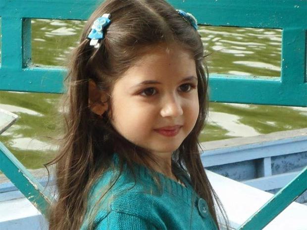 Sao nhí xinh nhất Ấn Độ dậy thì thất bại sau 6 năm: Từ tiểu công chúa được kỳ vọng thành minh tinh đến thiếu nữ già hơn tuổi - Ảnh 7.