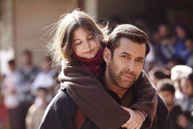 Sao nhí xinh nhất Ấn Độ dậy thì thất bại sau 6 năm: Từ tiểu công chúa được kỳ vọng thành minh tinh đến thiếu nữ già hơn tuổi - Ảnh 2.