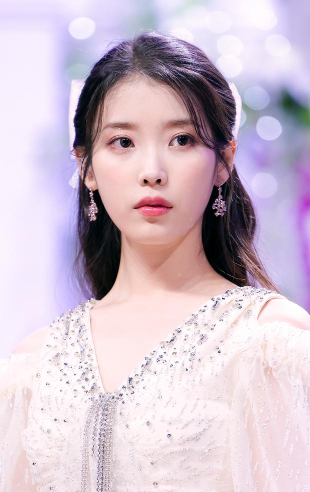 7 nữ idol giàu nhất Kpop: IU - Lee Hyori so kè No.1 với độ chênh 100 tỷ, 1 đại diện BLACKPINK ít ai ngờ tới lọt top - Ảnh 2.