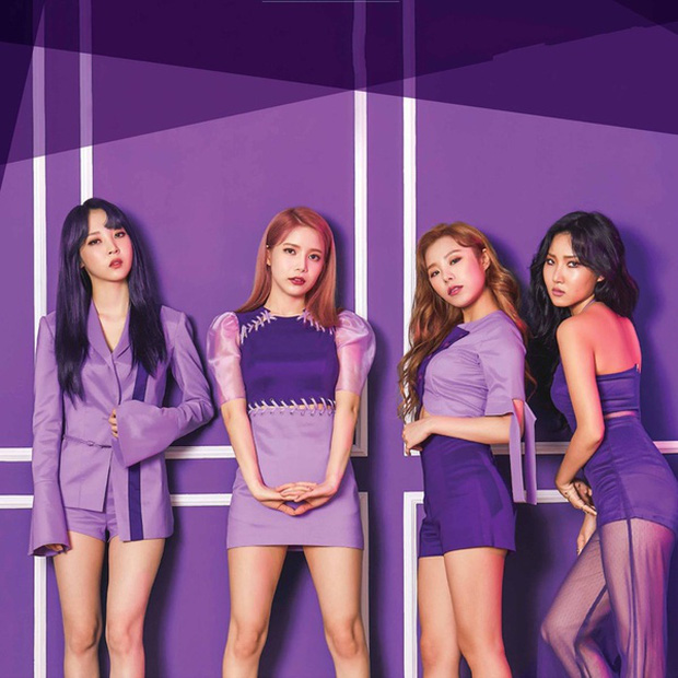 Girlgroup Gen 3 bán album chạy nhất: Comeback lia lịa nhưng TWICE có đủ sức cho BLACKPINK, Red Velvet ngửi khói? - Ảnh 1.
