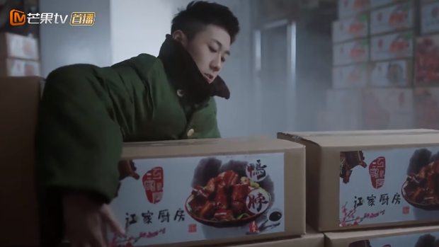 Nam sinh nhảy từ lầu 3 vì bị cô giáo ném điện thoại qua cửa sổ: Cảnh phim Trung đang hot nhất MXH này ẩn chứa sự thật đau lòng - Ảnh 6.