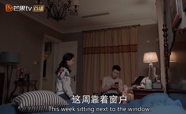 Nam sinh nhảy từ lầu 3 vì bị cô giáo ném điện thoại qua cửa sổ: Cảnh phim Trung đang hot nhất MXH này ẩn chứa sự thật đau lòng - Ảnh 7.
