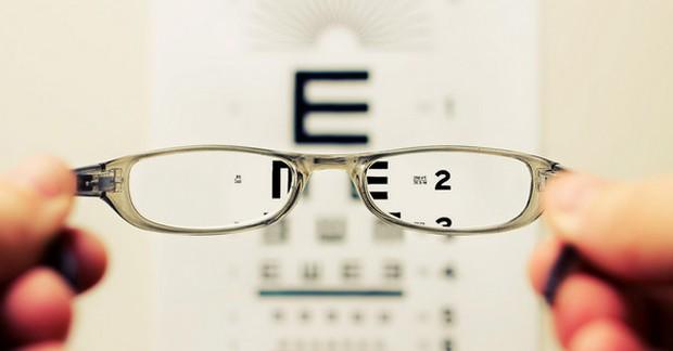 Cận thị giả/ Cận thị tạm thời: Đeo kính oan mà không hay biết lâu ngày thành hỏng mắt thật - Ảnh 2.