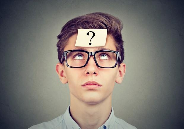 Cận thị giả/ Cận thị tạm thời: Đeo kính oan mà không hay biết lâu ngày thành hỏng mắt thật - Ảnh 1.