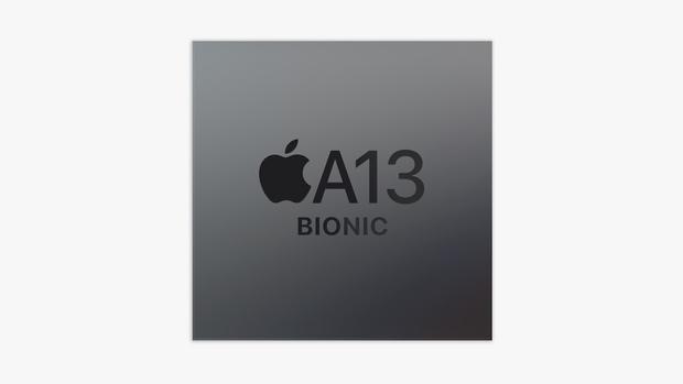 Chi tiết bộ đôi iPad và iPad mini vừa ra mắt, thiết kế tuyệt đẹp! - Ảnh 1.