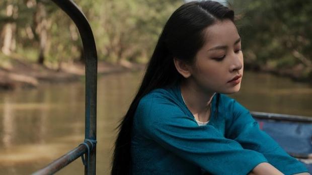 Nghi vấn Chi Pu âm thầm đổi nghệ danh, comeback giấu mặt, vừa tung MV đã lên thẳng #1 Itunes? - Ảnh 8.
