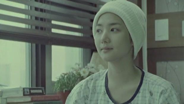 Trước khi làm Thư ký Kim của Park Seo Joon, Park Min Young từng là cô bạn gái đoản mệnh của G-Dragon, sau 13 năm visual vẫn đỉnh! - Ảnh 11.
