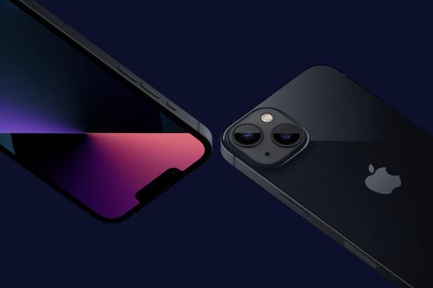 iPhone 13 vừa ra mắt, cộng đồng chẳng mặn mà, tuyên bố không mua vì lý do gì? - Ảnh 2.