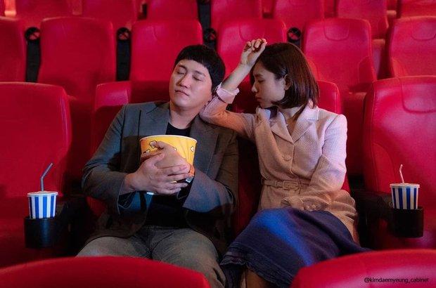 5 diễn biến được mong đợi ở tập cuối Hospital Playlist 2: Ik Jun - Song Hwa hẹn hò chưa hồi hộp bằng nàng Gấu ra mắt mẹ chồng! - Ảnh 5.