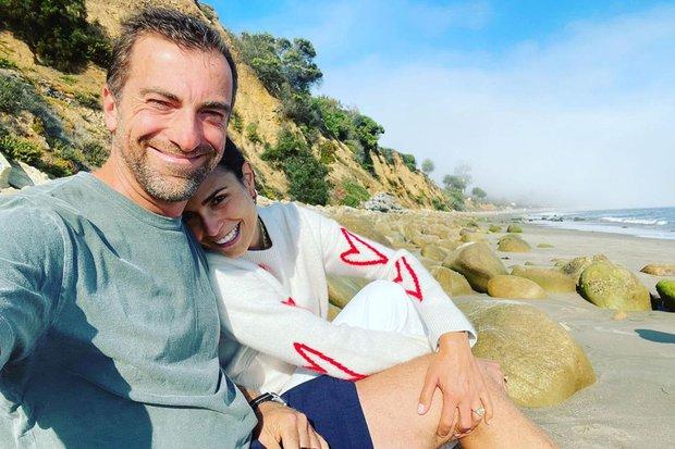 Sau 1 năm ly dị, mỹ nhân Fast & Furious chính thức đính hôn với CEO công nghệ sở hữu tài sản hơn nghìn tỷ - Ảnh 2.
