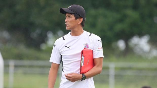 Hôm nay, đội bóng của Văn Lâm chạm trán CLB Hàn Quốc đang giữ kỷ lục tại AFC Champions League - Ảnh 3.