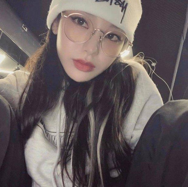 Fan Kpop ngỡ ngàng khi mỹ nhân của Kai (EXO) bị loại, khán giả đổ tội cho nhóm nhảy nhà YG! - Ảnh 3.