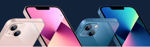 iPhone 13 vừa ra mắt, cộng đồng chẳng mặn mà, tuyên bố không mua vì lý do gì? - Ảnh 3.