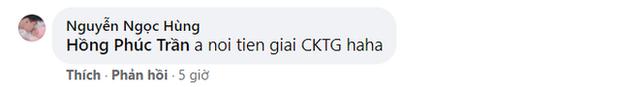 Slay gây sốc khi tiết lộ vẫn chưa nhận được tiền thưởng từ CKTG 2019? - Ảnh 3.