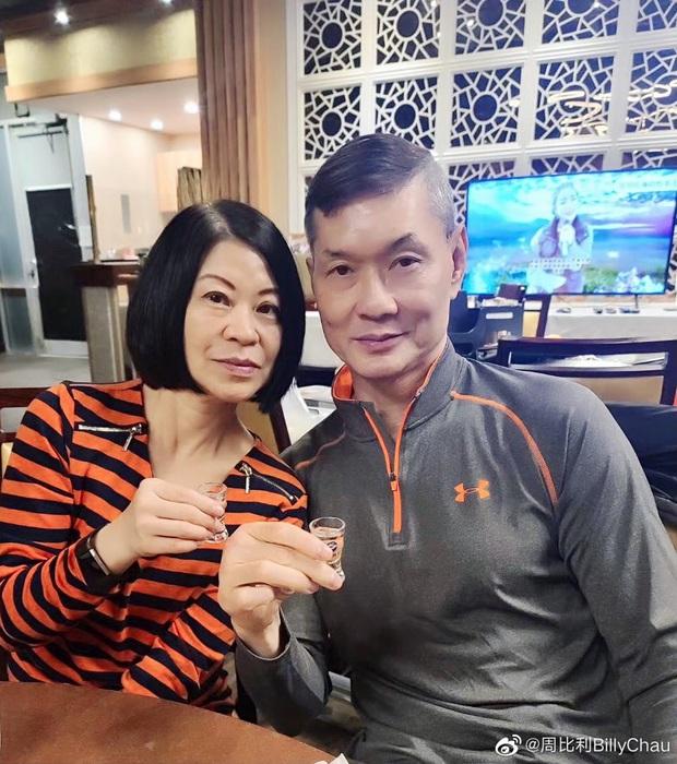 Cuộc sống của cao thủ võ thuật đánh gãy tay Lý Liên Kiệt, đá bay Ngô Kinh ra sao ở tuổi 63? - Ảnh 8.