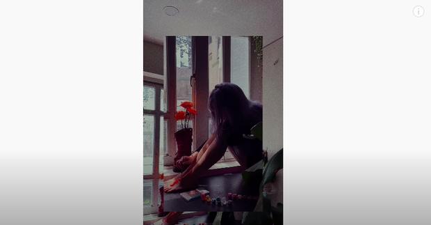 Nghi vấn Chi Pu âm thầm đổi nghệ danh, comeback giấu mặt, vừa tung MV đã lên thẳng #1 Itunes? - Ảnh 4.