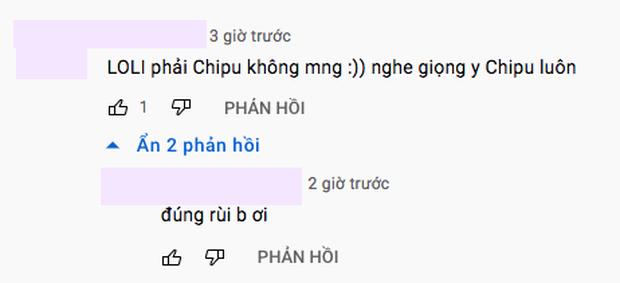 Nghi vấn Chi Pu âm thầm đổi nghệ danh, comeback giấu mặt, vừa tung MV đã lên thẳng #1 Itunes? - Ảnh 6.