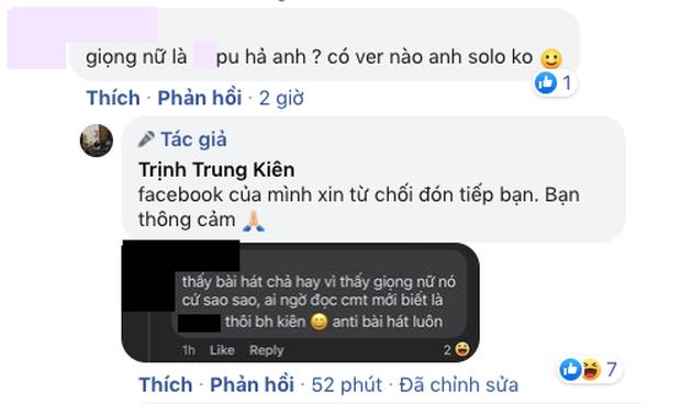 Nghi vấn Chi Pu âm thầm đổi nghệ danh, comeback giấu mặt, vừa tung MV đã lên thẳng #1 Itunes? - Ảnh 10.