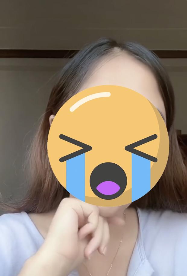 Cô gái 2 cân nho lại kể chuyện ra mắt thất bại vì bị mẹ bồ chê mặc váy là không đàng hoàng, netizen: Lắm người cũ thế? - Ảnh 2.