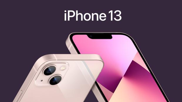 Nhìn lại toàn cảnh sự kiện Apple: Ngoài iPhone 13 còn có những sản phẩm nào? - Ảnh 1.