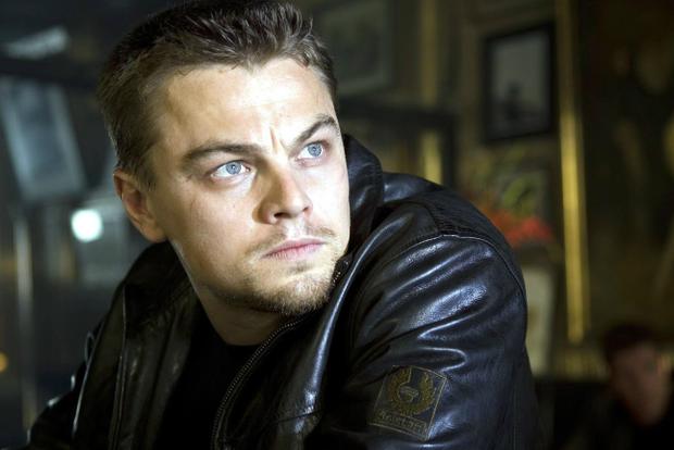 Té ra visual lãng tử của Leonardo DiCaprio một đi không trở lại là vì bộ phim này, lý do còn khiến khán giả Titanic tiếc hùi hụi - Ảnh 2.