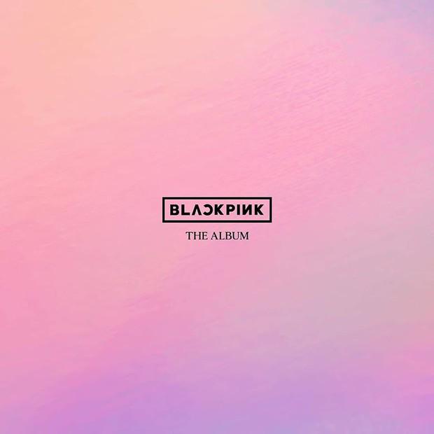 Girlgroup Gen 3 bán album chạy nhất: Comeback lia lịa nhưng TWICE có đủ sức cho BLACKPINK, Red Velvet ngửi khói? - Ảnh 8.