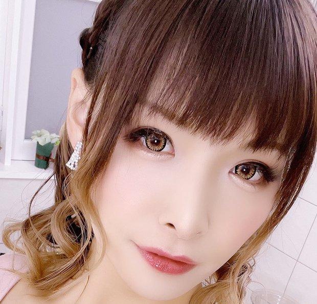 Nam idol Nhật Bản gây sốc khi đổi nghề làm... mỹ nhân phim 18+: Sắc vóc nuột nà đến ngỡ ngàng, mlem thế này ai cũng chào thua - Ảnh 6.