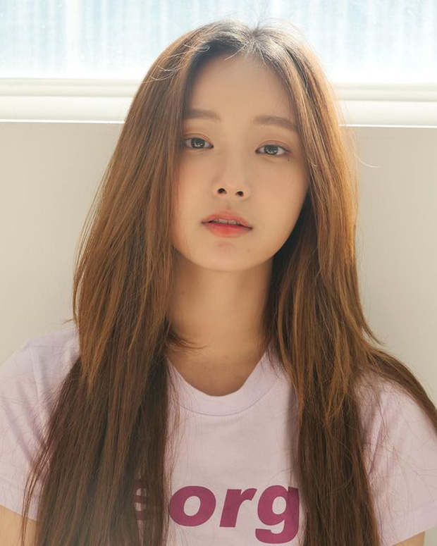 Hội bạn gái của Lee Min Ho liệu có chạy 8 hướng khi thấy mái tóc mào gà cùng cảnh hôn 50 lần trong MV 2NE1? - Ảnh 3.