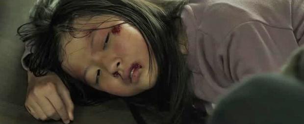 Mẹ kế giết con chồng, ép chị gái 10 tuổi nhận tội thay: Vụ án rúng động xứ Hàn lên phim, bóc trần pháp luật đầy lỗ hổng - Ảnh 5.