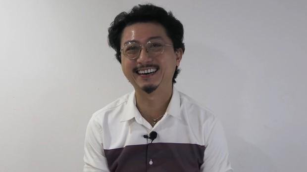 Đạo diễn Lê Hoàng gây tò mò khi tiết lộ một nam MC nổi tiếng có quỹ đen lên tới 50 tỷ - Ảnh 4.