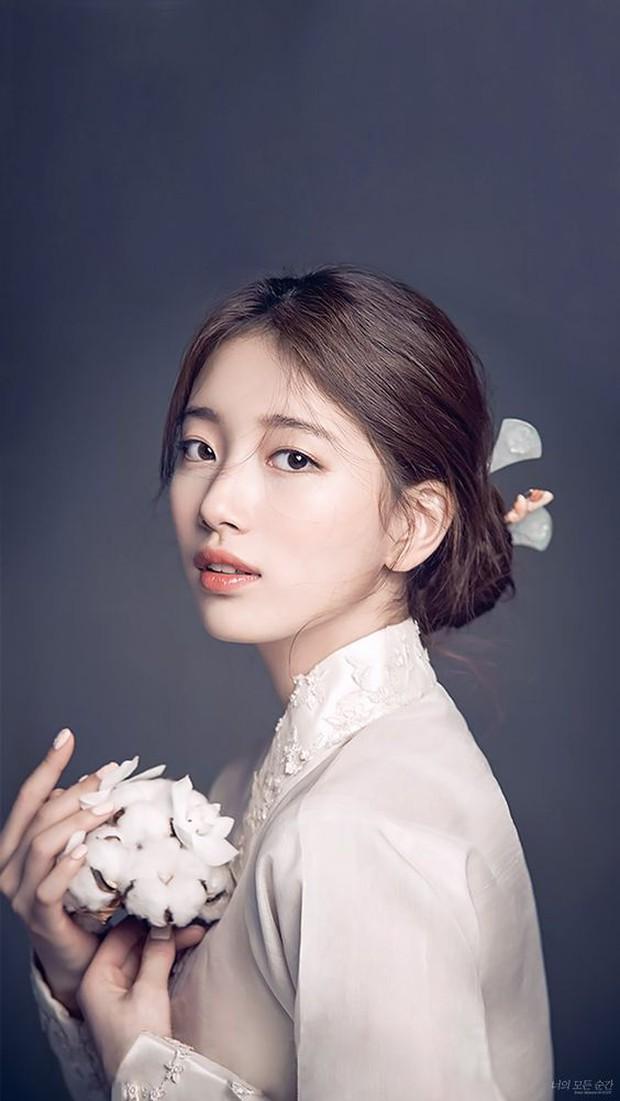 Hội bạn gái của Lee Min Ho liệu có chạy 8 hướng khi thấy mái tóc mào gà cùng cảnh hôn 50 lần trong MV 2NE1? - Ảnh 2.