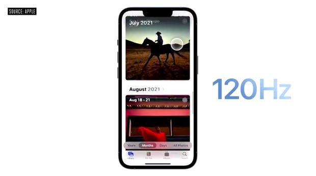 No Tech Bro Show: Cùng Minh Vẹo (Welax) trò chuyện với thiếu gia làng YouTube Tân Một Cú, xem những ai nên chốt đơn iPhone 13? - Ảnh 7.