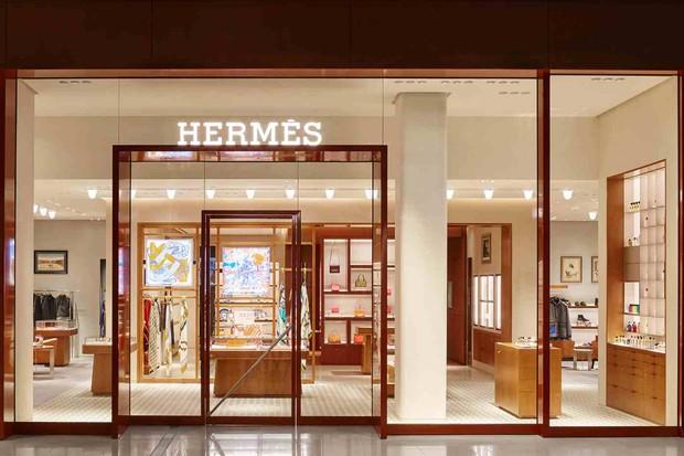 Có nên mua túi Hermès giá rẻ hơn vài trăm triệu đến vài tỷ từ tội phạm bị bắt giữ? - Ảnh 4.