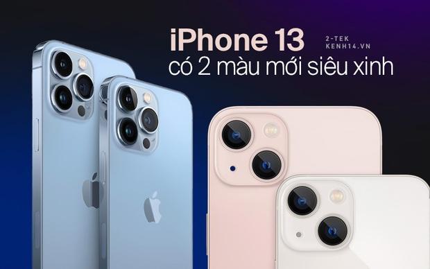 No Tech Bro Show: Cùng Minh Vẹo (Welax) trò chuyện với thiếu gia làng YouTube Tân Một Cú, xem những ai nên chốt đơn iPhone 13? - Ảnh 3.