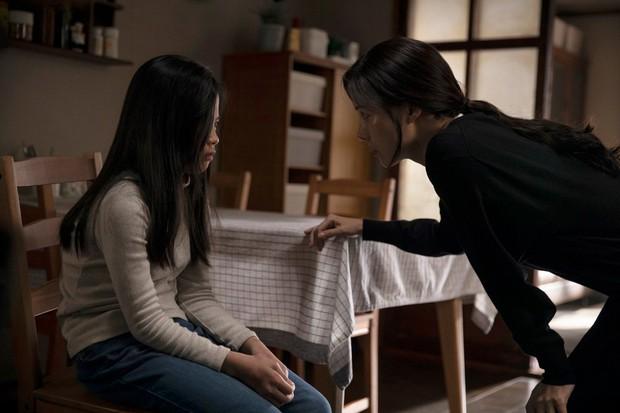 Mẹ kế giết con chồng, ép chị gái 10 tuổi nhận tội thay: Vụ án rúng động xứ Hàn lên phim, bóc trần pháp luật đầy lỗ hổng - Ảnh 7.