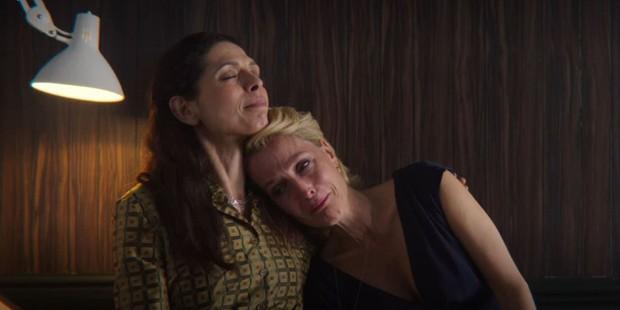 6 điều nhớ lẹ để xem Sex Education 3: Lật tình sử couple chuyên gia giường chiếu, xúc động nhất khi Aimee bị xâm hại tình dục trên xe! - Ảnh 3.