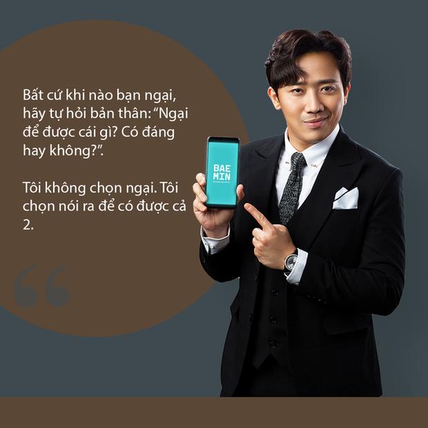 Một ứng dụng giao hàng bị netizen tấn công, nghi vấn vì những ồn ào chuyện sao kê của nghệ sĩ đại điện? - Ảnh 3.