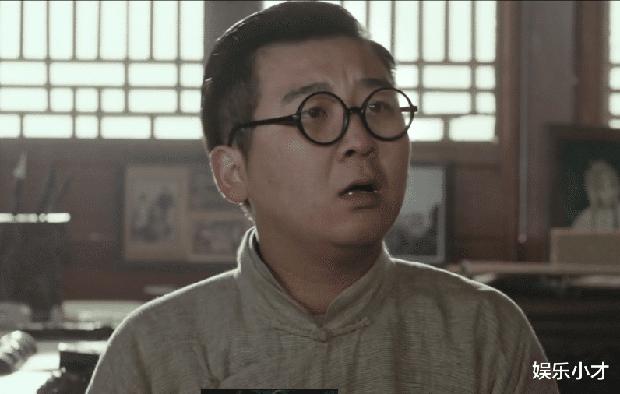 Sao nhí được Lưu Diệc Phi bao nuôi ở Thần Điêu Đại Hiệp sau 15 năm: Nhan sắc lẫn sự nghiệp đều khiến khán giả tiếc hùi hụi - Ảnh 6.