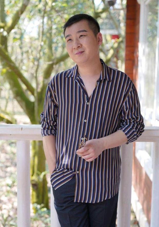 Sao nhí được Lưu Diệc Phi bao nuôi ở Thần Điêu Đại Hiệp sau 15 năm: Nhan sắc lẫn sự nghiệp đều khiến khán giả tiếc hùi hụi - Ảnh 5.