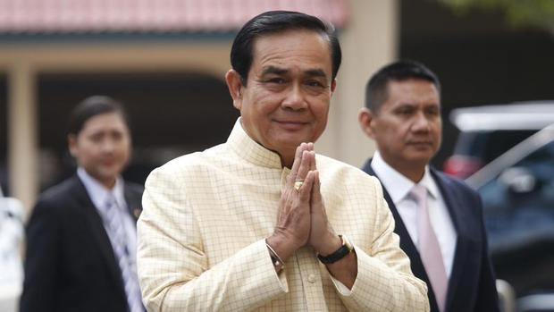 Quá vinh dự: Lisa được đích thân Thủ tướng Thái Lan khen ngợi vì góp phần gia tăng quyền lực mềm của quốc gia sau màn solo - Ảnh 5.