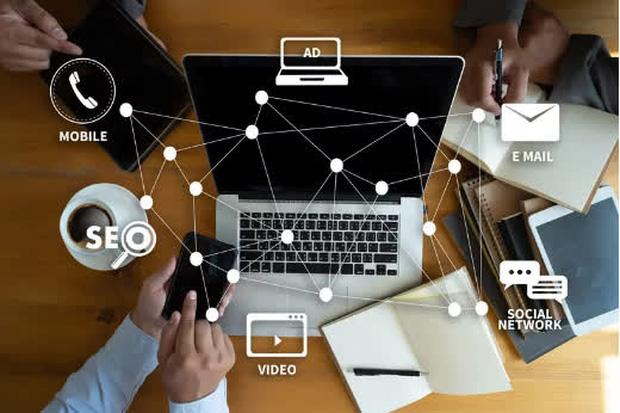 Công việc gì sẽ hot hậu COVID-19? Dưới đây là 10 ngành nghề hàng đầu trong tương lai được nhận định dễ kiếm việc và có tiền - Ảnh 3.
